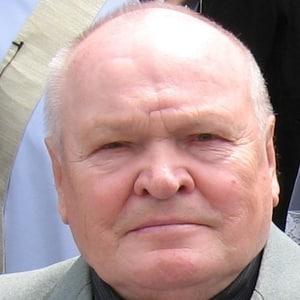 Eugene Biernat